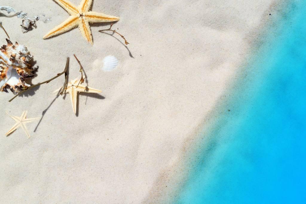 beach-1449008_1280