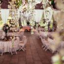 5 pomysłów na weselne menu