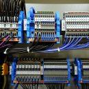 E-electro.pl - najlepiej zaopatrzona hurtownia elektryczna w sieci