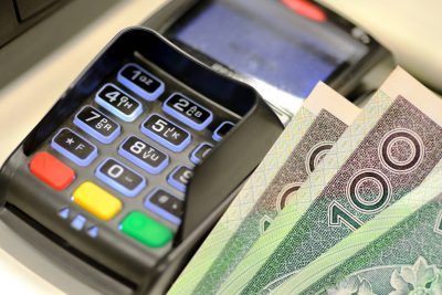 Wiadomości w sprawie kas fiskalnych on-line