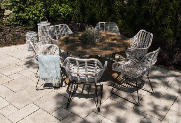 Ogród zimowy – jak go urządzić?