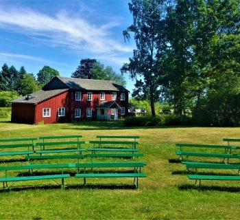 Dom w stylu skandynawskim – co powinniśmy o nich wiedzieć?