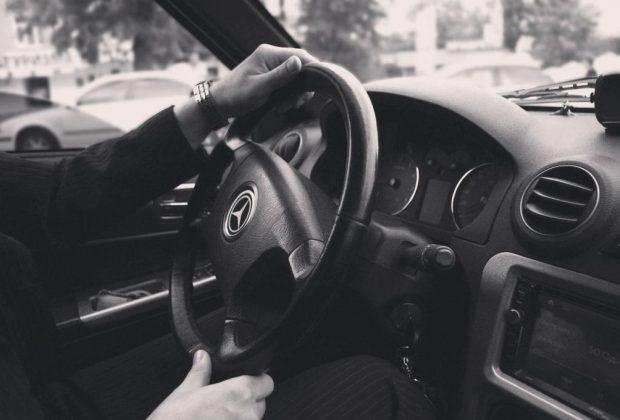Długoterminowy wynajem samochodów