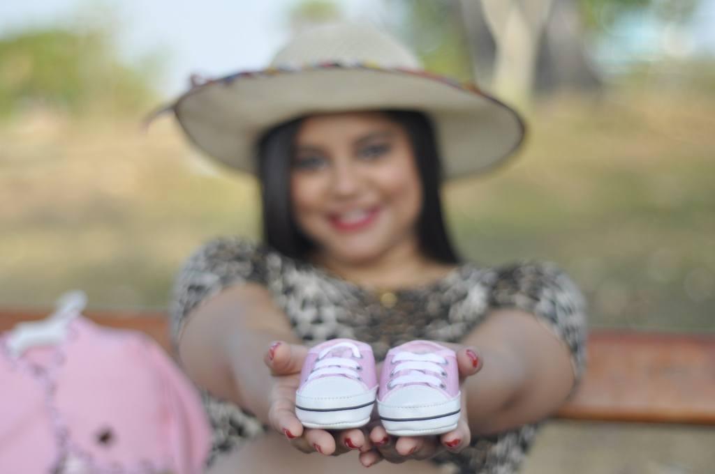 Badania w ciąży dla wykrywania chorób
